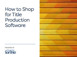 How to Shop e-book cover