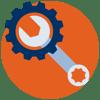 tool icon-01